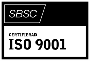 cm_system_iso9001_200x200